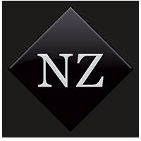 NZ Ambassador