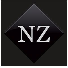 Auckland Ambassador